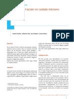 El papel del lactato en cuidado intensivo (1).pdf