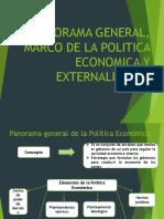 Clase 1 Politica Econ (1)