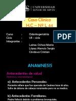 Caso Clinico _L440 Totales