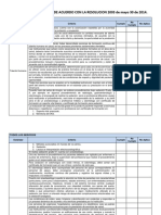 resolucion 2003 2014.docx