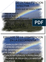 DIPOSITIVA CAL. DE LA PREC. EFEC..ppt