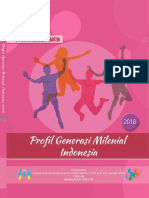 9acde-buku-profil-generasi-milenia.pdf