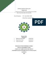 Laut, Danau, dan Sungai KELOMPOK 4 REVISI.pdf