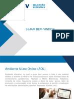 Apostila - HP12C