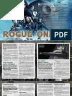 Adaptação - Rogue One 3D&T-M&M.pdf