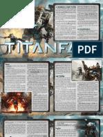 Adaptação - Titanfall 3D&T.pdf