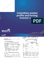 Colombian_Market_Profile_and_Foreign_Investors_Guide-BVC.pdf