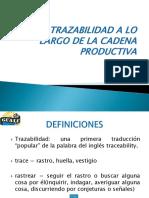 63019982-La-Trazabilidad-a-Lo-Largo-de-La-Cadena.pptx
