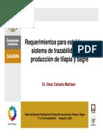 151756382-09-Trazabilidad-pdf.pdf
