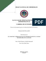 UNACH-EC-FCP-ECO-2017-0031.docx