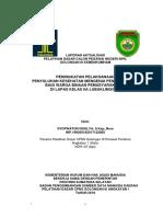 Laporan Aktualisasi(Habituasi) fix SYOFWA.docx