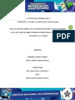 evidancia 2 taller clasificacion arancelaria robert.docx