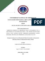 PLAN DE TESIS FINAL FABIAN.docx