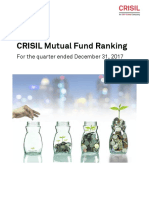 CRISIL Mutual Fund Ranking Dec 2017 (1)