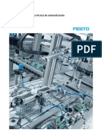 Fundamentos_de_la_tecnica_de_automatizacion Festo.pdf