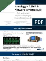 PONTechnology.pdf