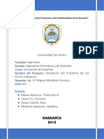Proyecto de Simulacion.docx