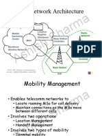 Wireless_Communication_Mobility_Management.pdf