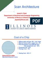 Illinois_Scan_Architecture.ppt