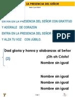 ENTRA EN LA PRESENCIA DEL SEÑOR-LETRA.docx