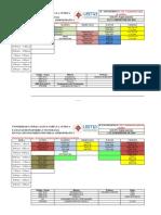 Horarios Industrial II Cuatrimestre 2019-II AÑO.pdf