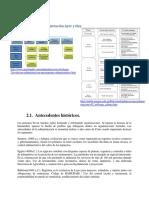 UNIDAD HISTORIA ADMINISTRACION.docx