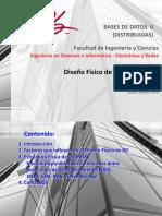 1. Diseño Físico de Base de Datos -UDLA.pdf
