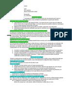 2do. parcial procesal de Trabajo.docx