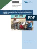 Modulo IV- Unidad 1.pdf