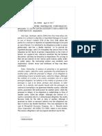 Philippine Charter Insurance Corporation vs. Petroleum