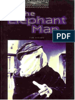 The Elephant Man.docx