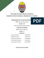Ventaja Comparativa (Grupo No.2).docx