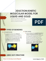 CHEM1 Kinetic Molecular Figure