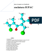 Nomenclatura_IUPAC