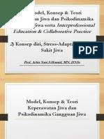 Kepwa 1. model.konsep.teori dll. 2019. S1. Eks.pdf