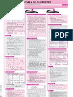Chem brain map.pdf