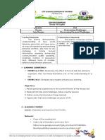 G10  English Lesson Exemplar 1st Quarter.pdf