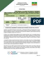 4.ESTUDIO PREVIO PSICO Y BEBIDAS.docx