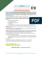Mexico Instructions (PER).docx