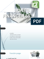 EXCEL FINANCIERO.pptx