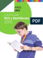 Pla lector ESO y Bachillerato 2015.pdf