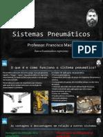 Sistemas Pneumáticos - CEL.pptx