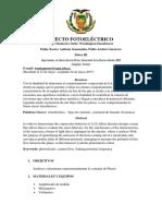 Informe_Efecto fotoelctrico.docx