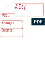 A Word A Day.docx