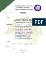 PADRE RICO PADRE POBRE Final.docx