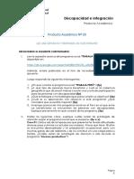 Producto Académico N° 03-DeI-Distancia-2018-10.docx