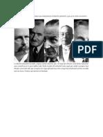 5 personajes que revolucionaron la industria automotriz.docx
