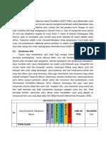 Penulisan Akademik (1).docx