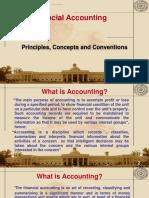 Financial Accounting (3)