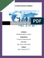 Balanza de Pago y Comercial.docx